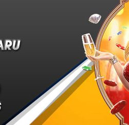 Situs Slot Online 24Jam Deposit Pulsa Bonus Member Baru Gampang Winrate Tertinggi YGGDrasil